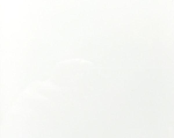 http://www.xhj-plastic.com/uploadfiles/211.149.195.244/webid644/source/201709/150639507045.jpg