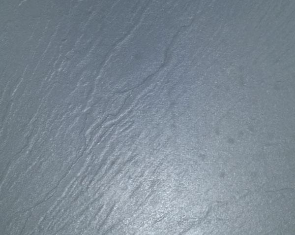 亚克力复合ABS洁具板